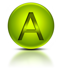 071874-green-metallic-orb-icon-alphanumeric-letter-aa